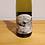Thumbnail: Lissner - Pinot Blanc Collines du Horn 2017