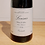 Thumbnail: Envínate - Lousas Viño de Aldea 2019