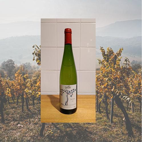 Lissner - Pinot Blanc 2017