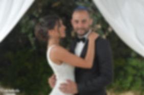 Mariage Olmaya Jerusalem israel