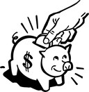 bigstock-Piggy-Bank--Retro-Clip-Art-1734