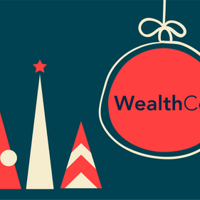Community Kitchen & The WealthCo Group