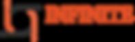 Infinite WM Logo.png