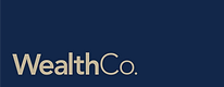 WealthCo 2018 Logo copy.png