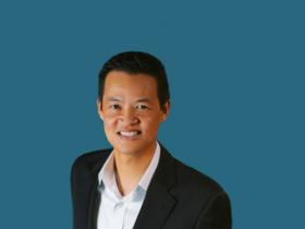 Peter Lieu joins WealthCo Asset Management.