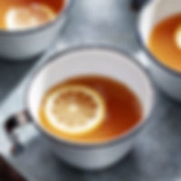 hot-apple-cider-with-ginger-103180166_ho