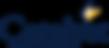 Catalyst Logo  - Accounting Tax Advisory