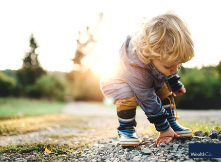 Juvenile Insurance –  Why You're Never Too Young to Secure Your Future