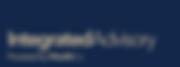 IA 2018 Logo C.png