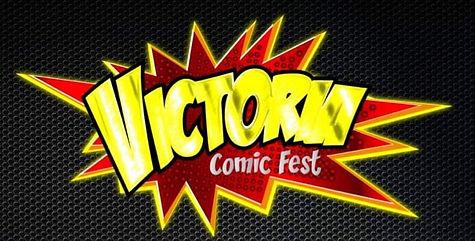 Victoria Comic Logo.jpg