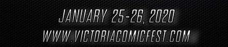 Victoria Comic Dates.jpg