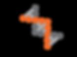 Dynamic Natural Athletes Logo Helix.png