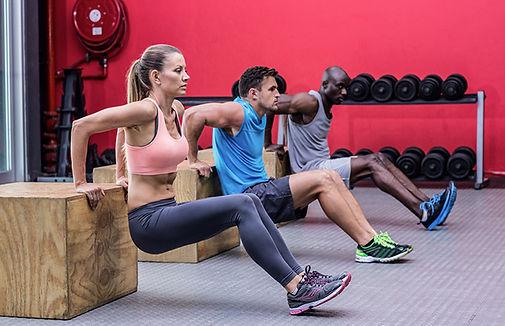 benefits-of-strength-training-2.jpg