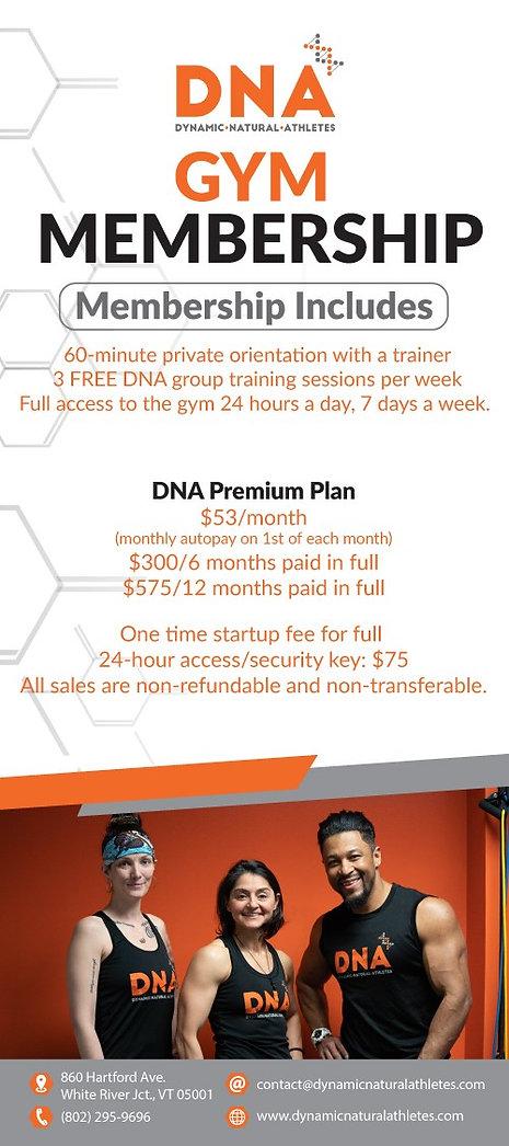 2020 membership plans (1).jpg