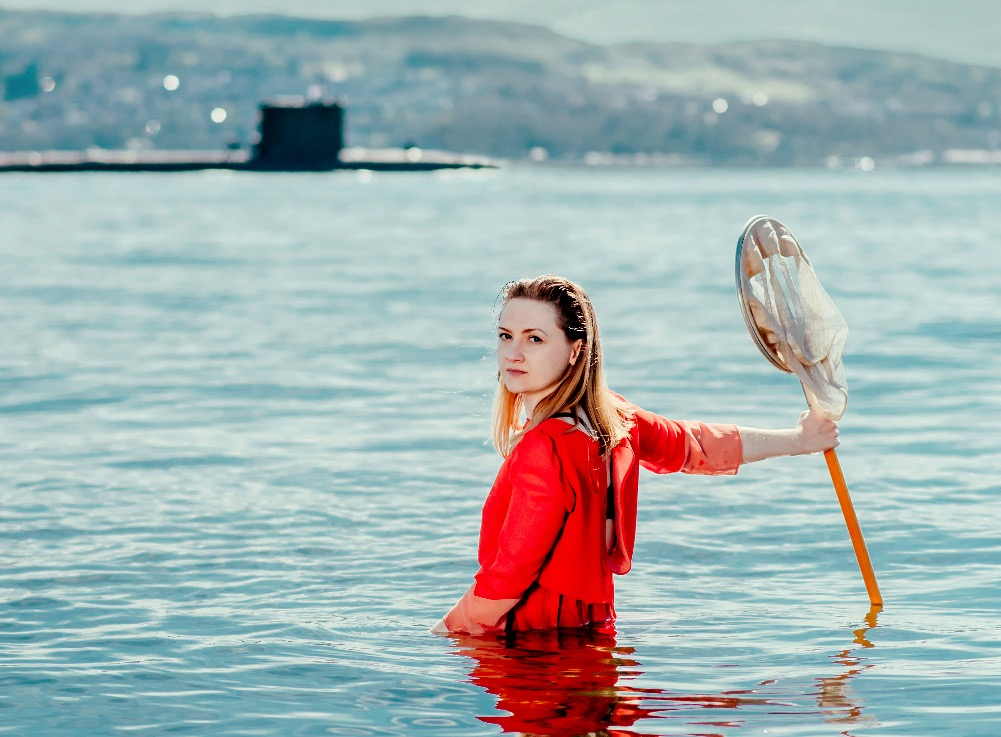 FASLANE promo shot by Mihaela Bodlovic_edited