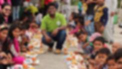 feeding-india-1280x720.jpg