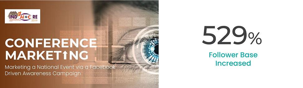 Website Banner-13.jpg