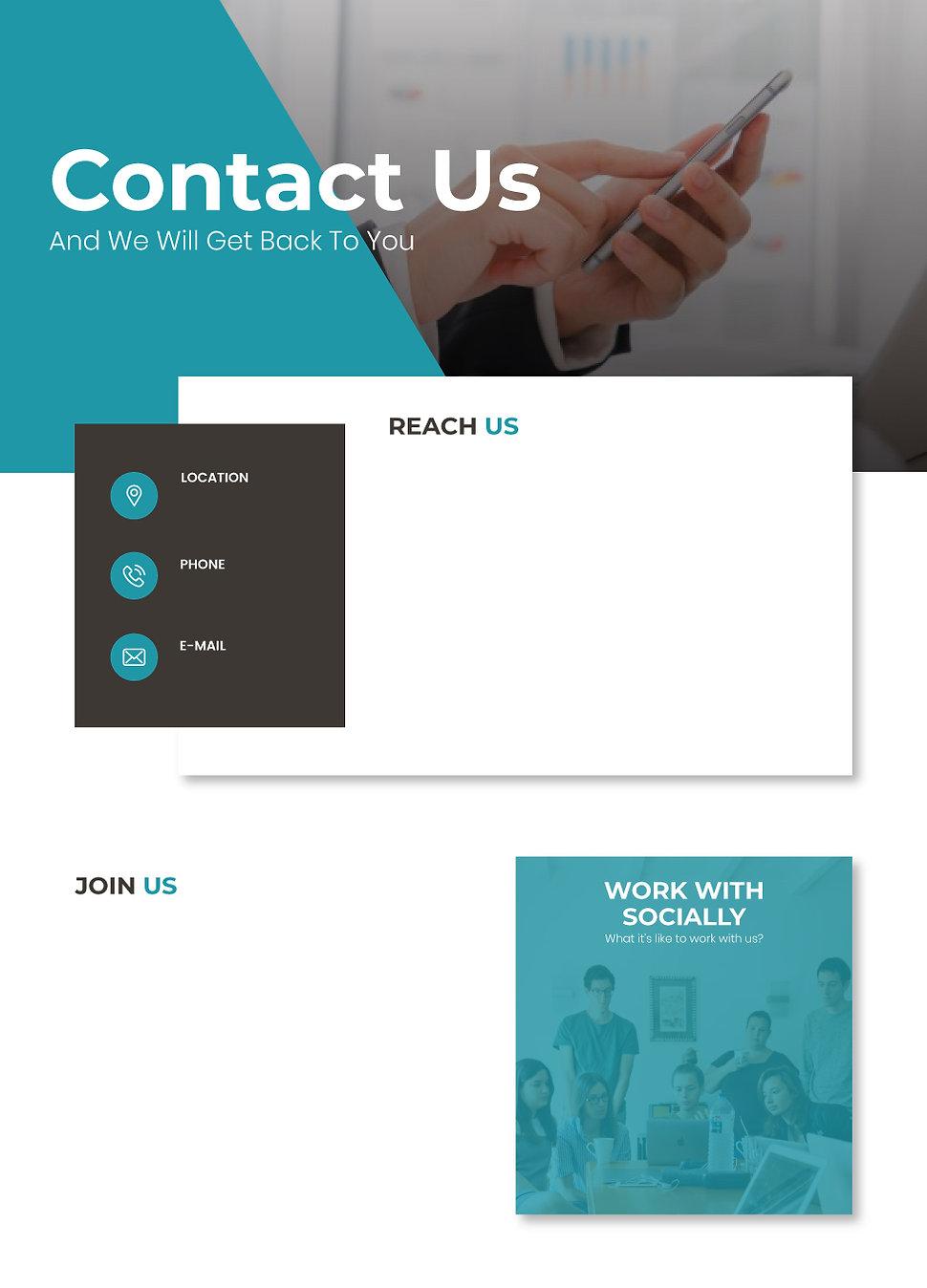socially-website-contact-us.jpg