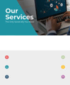 socially website services page-01.jpg