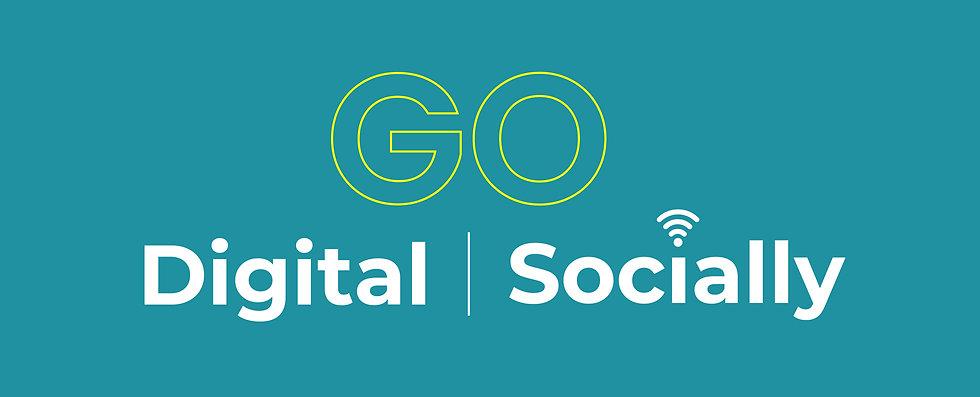 socially website case studies-07.jpg
