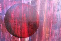red-barn-2-2.jpg