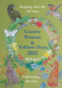 front cover jpeg.jfif