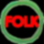 FOLK logo clear background.png