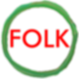 FOLK logo clear background.png