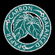 carbon-balanced-paper-logo_edited.png