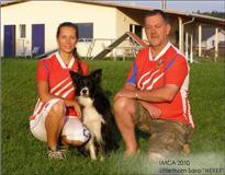IMCA_2010