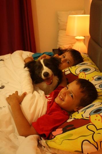 boys+best+friend
