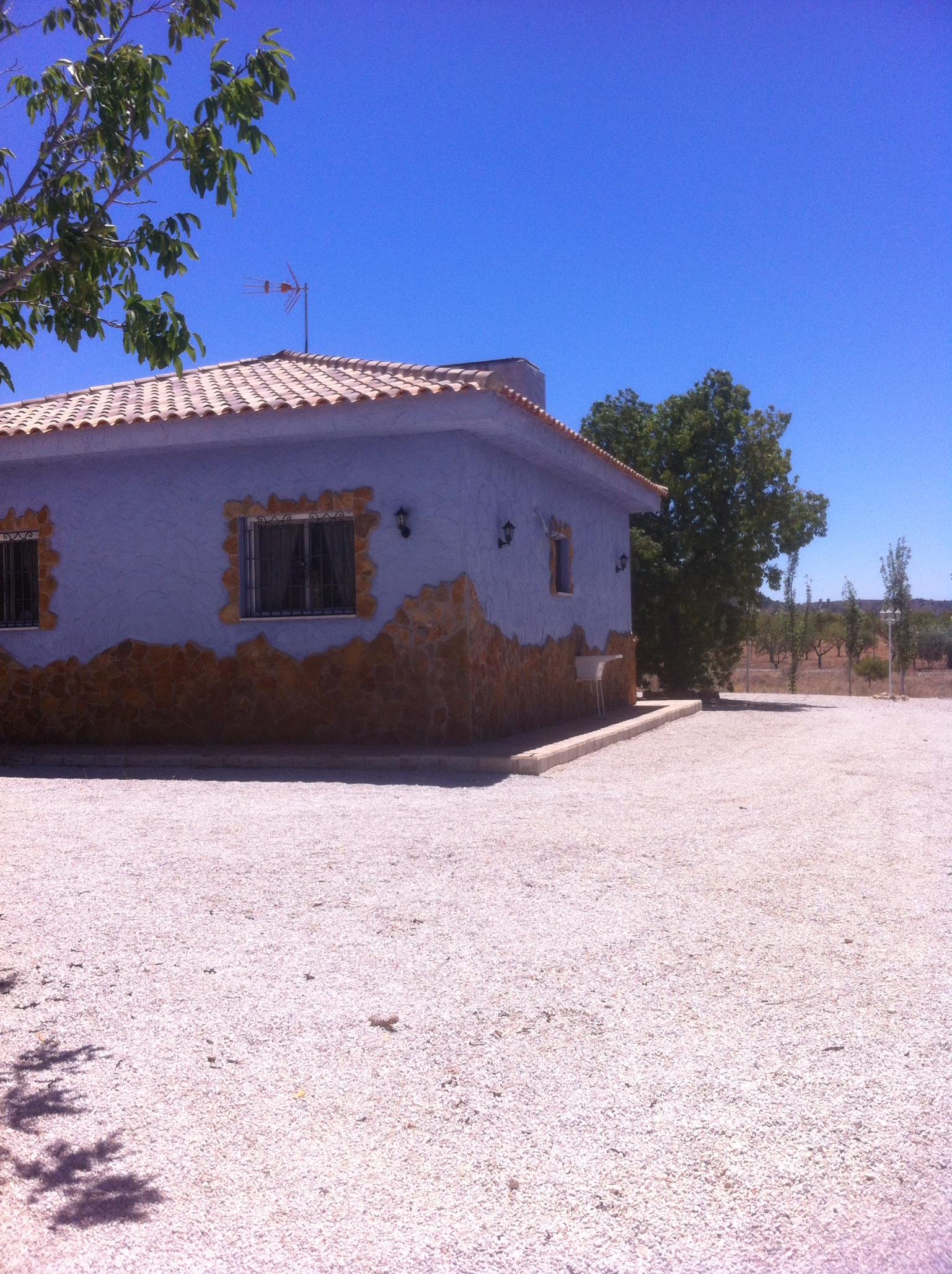 Kennels_Spain (3)
