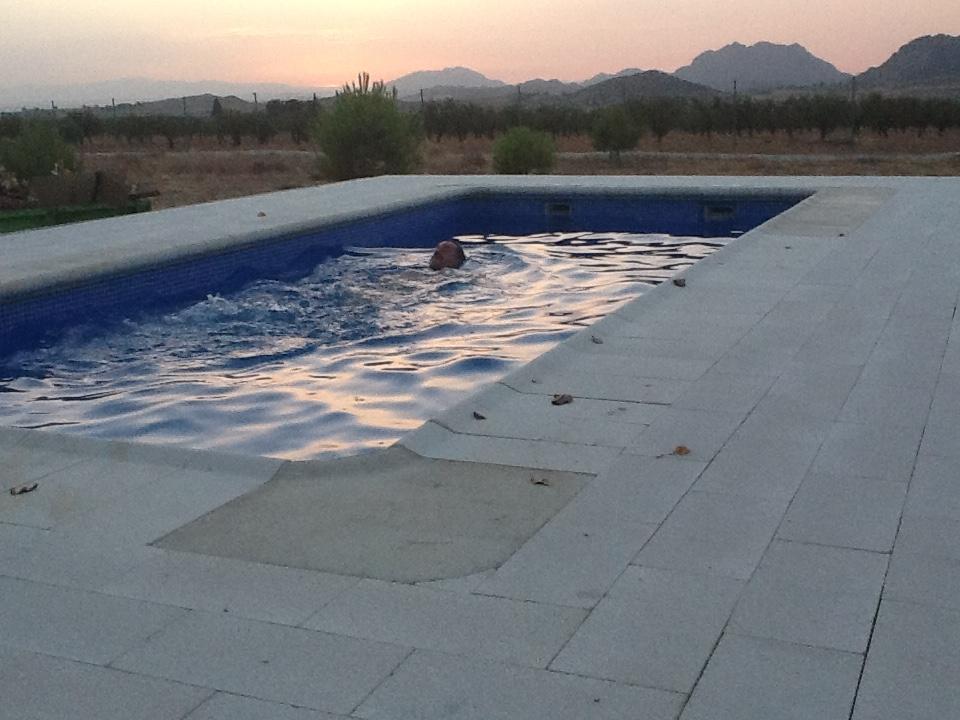 Kennels_Spain (2)