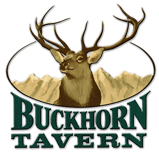 Buckhorn Tavern Steakhouse