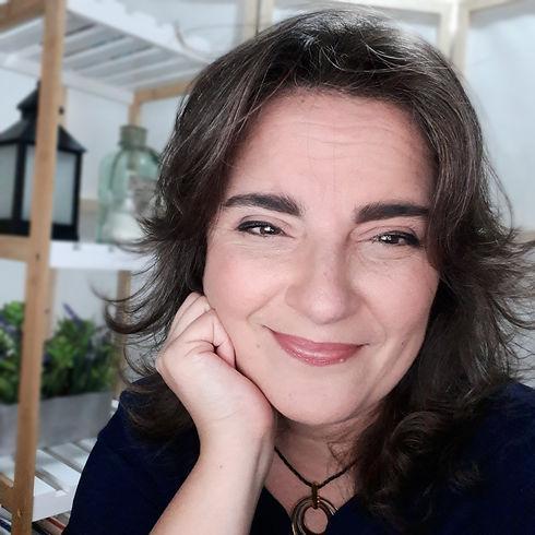 Maria Fernanda Martinez.jpg