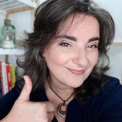 Genera más ventas online - Maria F Martinez