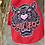 Thumbnail: KENZO Red