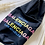 Thumbnail: Худи Balenciaga