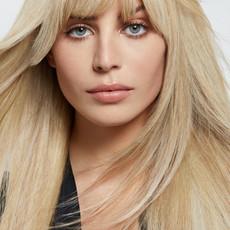 Hairssime Blondex
