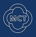 mct%25252520business%25252520card-page-0