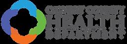 Official CCHD logo 1.png
