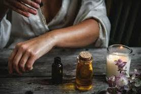 aromatherapymassage.jpeg