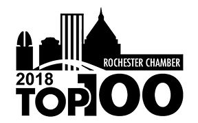 Rochester Top 100 Tri Tower Telcom