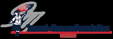 T2T-Logo-Horizontal-Logo_Color.png