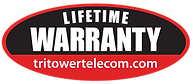 lifetime warranty new.png