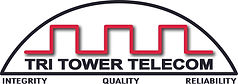 tri tower logo.jpg