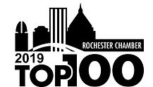 Rochester Top 100 Tri Tower Telecom