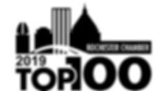 Rochester Top 100 Tri Tower Telecom