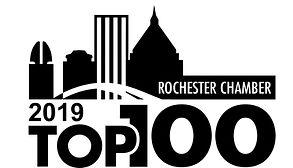 Top 100 logo 2019_White.jpg