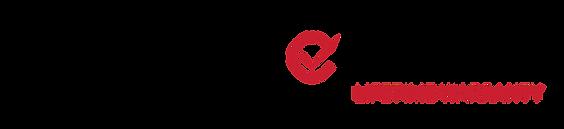 Tri Tower Certified Equipment Buy Used New Refurbished Pr-Owned Network Equipment - Adva, Adtran, Cyan, Cisco, Dell, HP, Infinera, Juniper, Adva, Alcatel-Lucent, MRV, Extreme, Brocade, Turin, Valere, Occam, Ciena, Accedian, Zhone